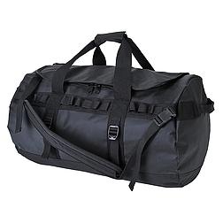 PW vízálló táska 70L