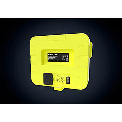 BATTERY-SLR3000 - újratölthető csere akkumlátor