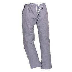 Barnet séf nadrág (hosszított)
