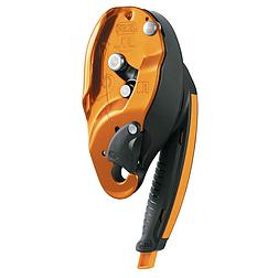 Petzl ID-S - önfékező ereszkedőeszköz