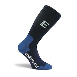 V12 Esok - zokni