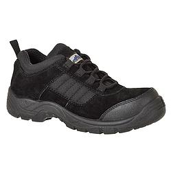 Compositelite Trouper védőcipő S1