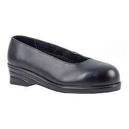 Steelite  női védőcipő, S1