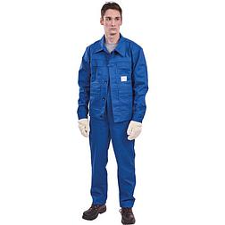 Savvédő melles öltöny