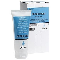 Plum plutect dual munkavégzés előtti bőrvédő 0.7 l