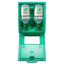 Plum 4650 szemöblítő 2db / doboz