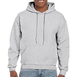 GILDAN® Dryblend™ - férfi kapucnis pulóver