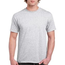 Gildan Ultra Cotton Classic Fit - rövid ujjú, férfi póló