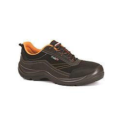 FRANKLIN - villanyszerelő cipő 1000V (SB FO E P WRU HRO)