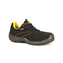 VOLT - villanyszerelő cipő 1000V (SB FO E P HRO)