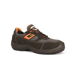 HERTZ - villanyszerelő cipő 1000V (SB FO E P HRO)