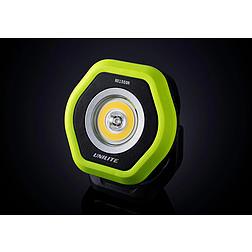 HX1500R - újratölthető LED helyszíni világítás (1500 lumen)