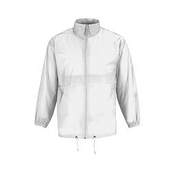 B&C Sirocco - átmeneti kabát