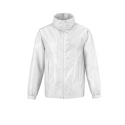B&C ID.601 - átmeneti kabát