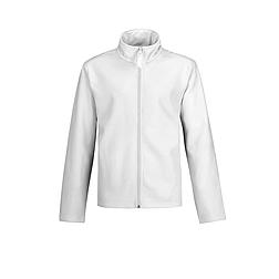 B&C ID.701 - softshell kabát