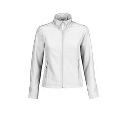 B&C ID.701 - női softshell dzseki