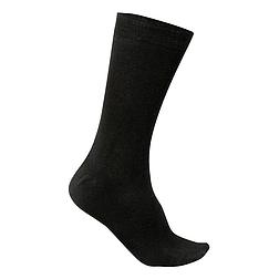 Kariban City Socks - pamut zokni