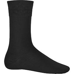 Kariban Cotton City Socks - pamut zokni