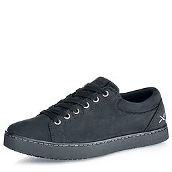 Shoes for Crews FINN (OB) - férfi cipő