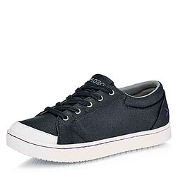 Shoes for Crews MAVEN (OB) - női cipő