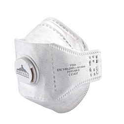 Eagle FFP3 Respirator