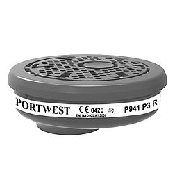 P3 részecskeszűrő