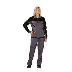 Planam Highline női munkavédelmi kabát