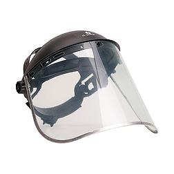 PW96 PLUS arcvédő