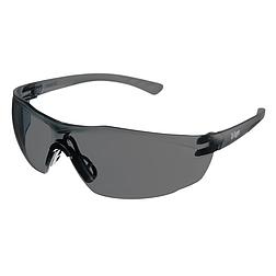 Dräger X-pect 8321 - szemüveg  karc+páramentes sötét