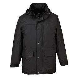 Oban bélelt kabát