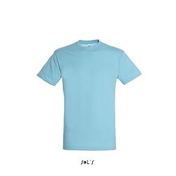 Sols Regent Unisex - rövid ujjú póló