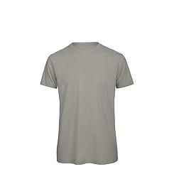 B&C Inspire T - férfi póló