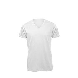 B&C Inspire V - férfi póló