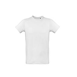 B&C Inspire Plus T - férfi póló