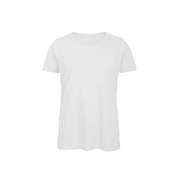 B&C Inspire T - női póló