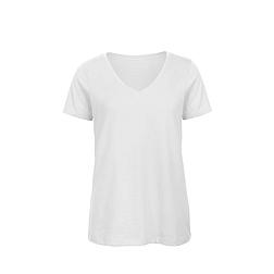 B&C Inspire V - női póló