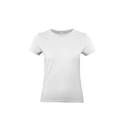 B&C #E190 - női póló