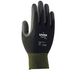 uvex unipur 6639 - mártott védőkesztyű