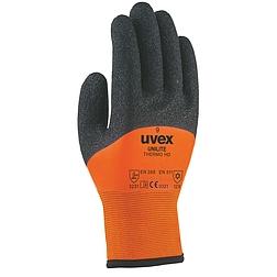 uvex Unilite Thermo HD - téli mártott védőkesztyű