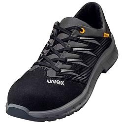uvex 2 trend - félcipő (S2, SRC)