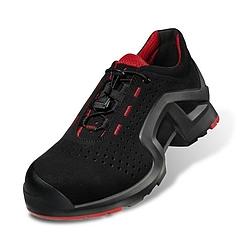 S1P félcipő | Lumax Pro