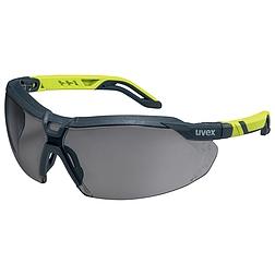 uvex i-5 supravision excellence - védőszemüveg