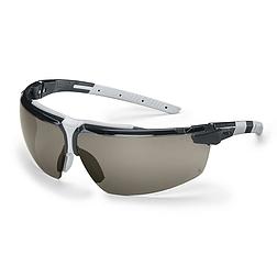 uvex i-3 9190 - száras védőszemüveg (páramentes)