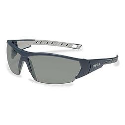 uvex i-works - száras védőszemüveg