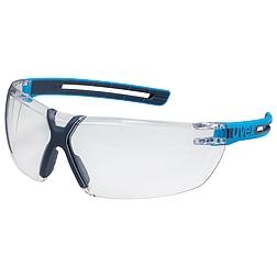 uvex 9199 x-fit pro sv - védőszemüveg