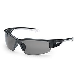 uvex polavision 9231 - száras védőszemüveg
