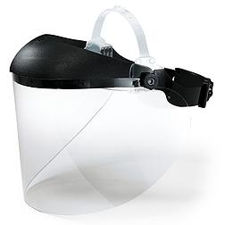 uvex 9706 - arcvédő