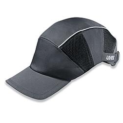 uvex u-cap premium (tatu) - beütődés elleni védősapka