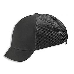 uvex u-cap sport vent - sapka (rövid karima)
