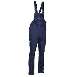 BANGUI - kantáros nadrág